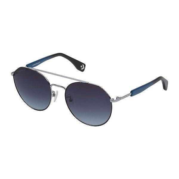 Óculos de Sol Converse Masculino - SCO053Q560K98