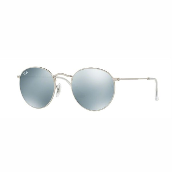 Óculos de Sol Ray-Ban Unissex - RB3447L 019 30 53