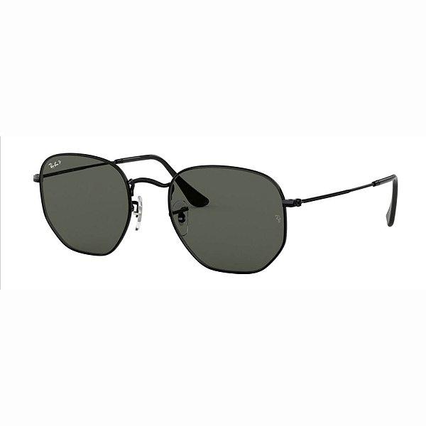 Óculos de Sol Ray-Ban Unissex - RB3548NL 002 58 51