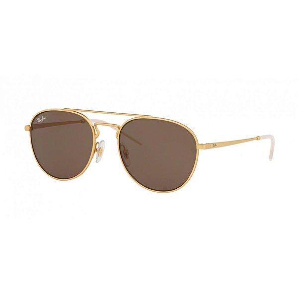 Óculos de Sol Ray-Ban Unissex - RB3589 901373 55