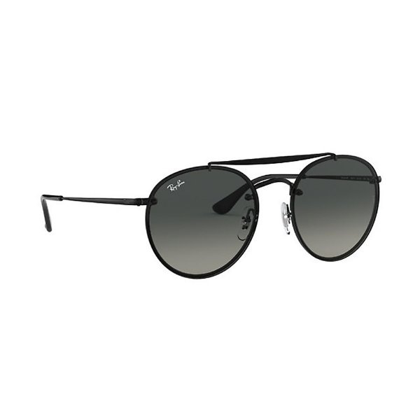 Óculos de Sol Ray-Ban Masculino - RB3614N 148 11 54