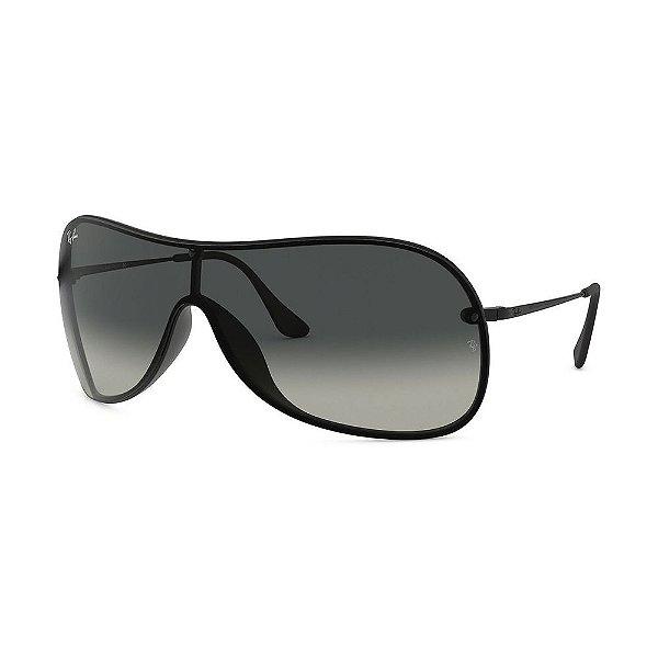 Óculos de Sol Ray-Ban Unissex - RB4411 601S11 41