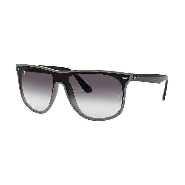 Óculos de Sol Ray-Ban Unissex - RB4447N 64158G 40