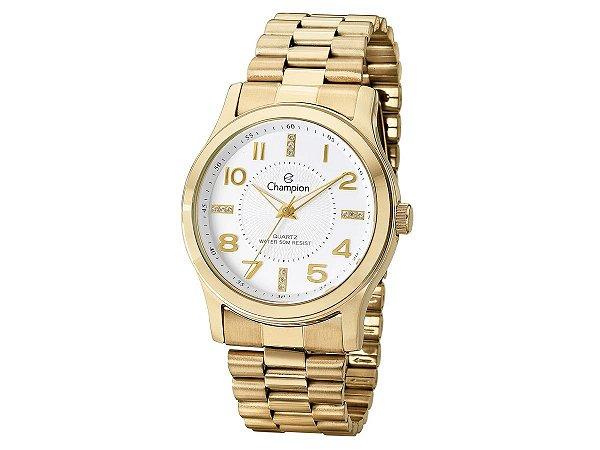 Relógio Champion Feminino - Cn29221H