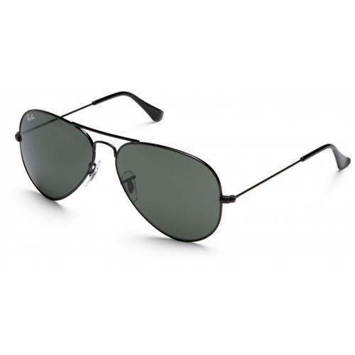 Óculos de Sol Ray Ban 3025 L282358