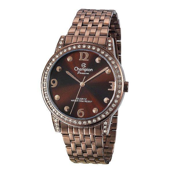 Relógio Champion Feminino- Cn28811R