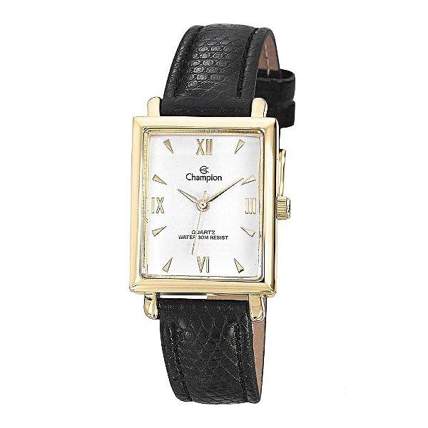 Relógio Champion Masculino - Cn28053B