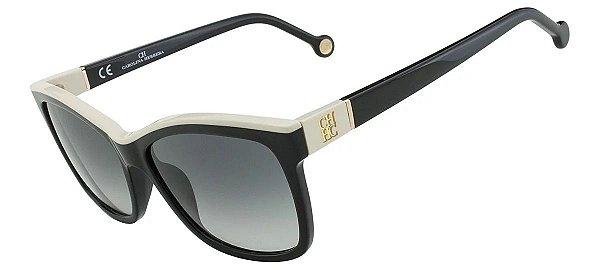 Óculos de Sol Carolina Herrera - SHE598 550700