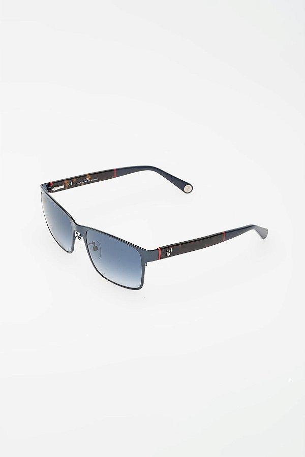 Óculos de Sol Carolina Herrera - SHE072 5708EE