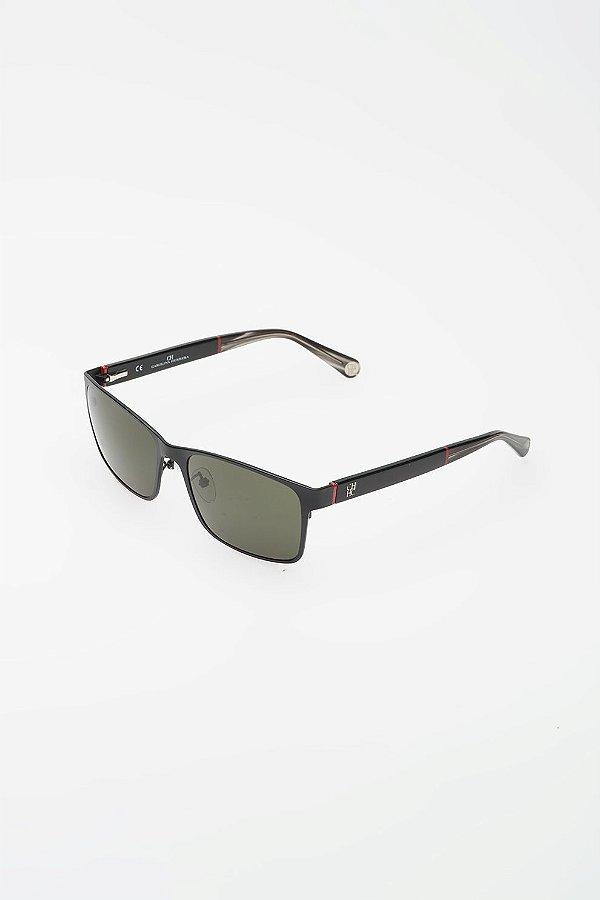 Óculos de Sol Carolina Herrera - SHE072 570531