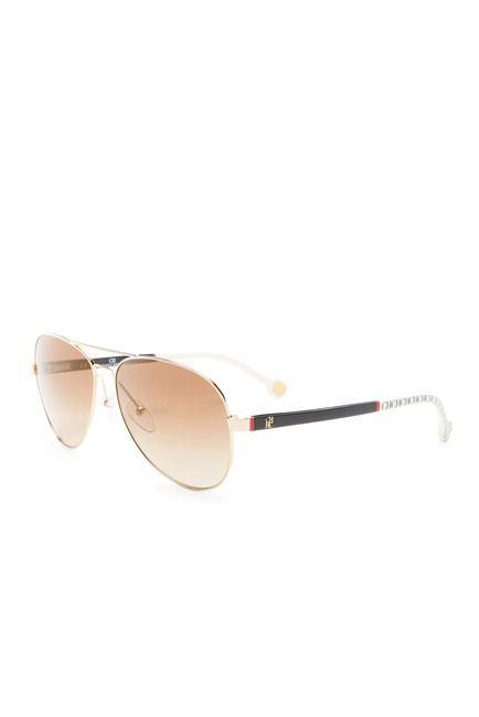 Óculos de Sol Carolina Herrera - SHE070 58300G