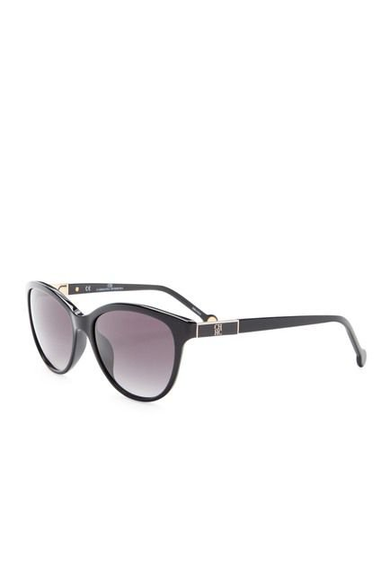 Óculos de Sol Carolina Herrera - SHE642 540700