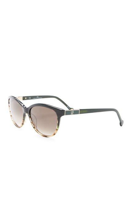 Óculos de Sol Carolina Herrera - SHE642 540P90