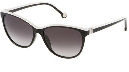 Óculos de Sol Carolina Herrera - SHE653 550700