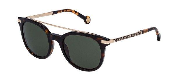 Óculos de Sol Carolina Herrera - SHE691 540722