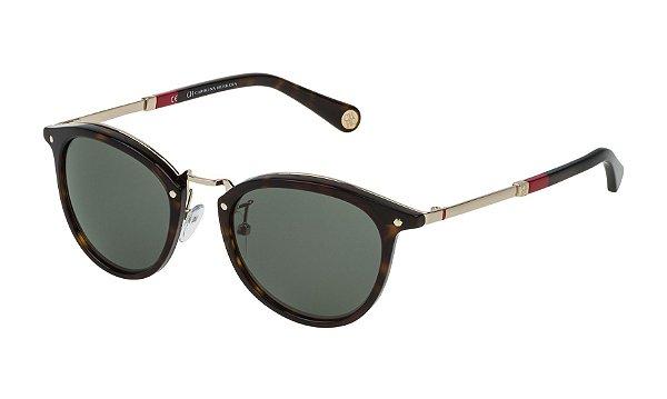 Óculos de Sol Carolina Herrera - SHE085 500722