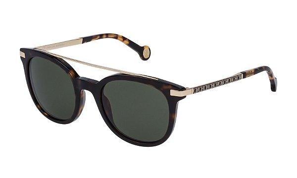 Óculos de Sol Carolina Herrera - SHE690 500722