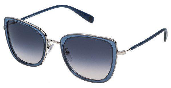 Óculos de Sol Escada - SES909 530T31