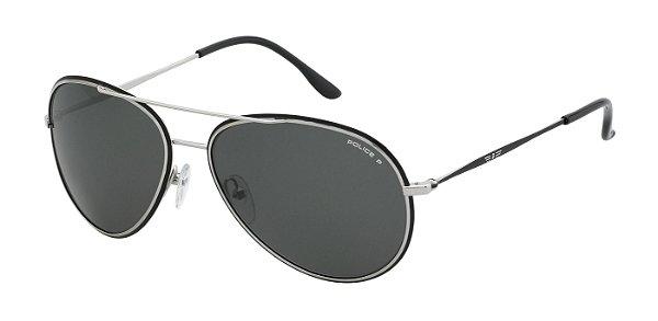 Óculos de Sol Police - S8299 58K07P
