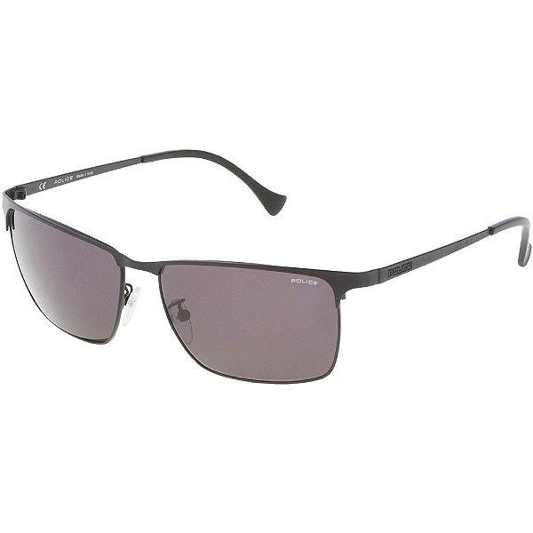 Óculos de Sol Police Masculino - SPL146 590531