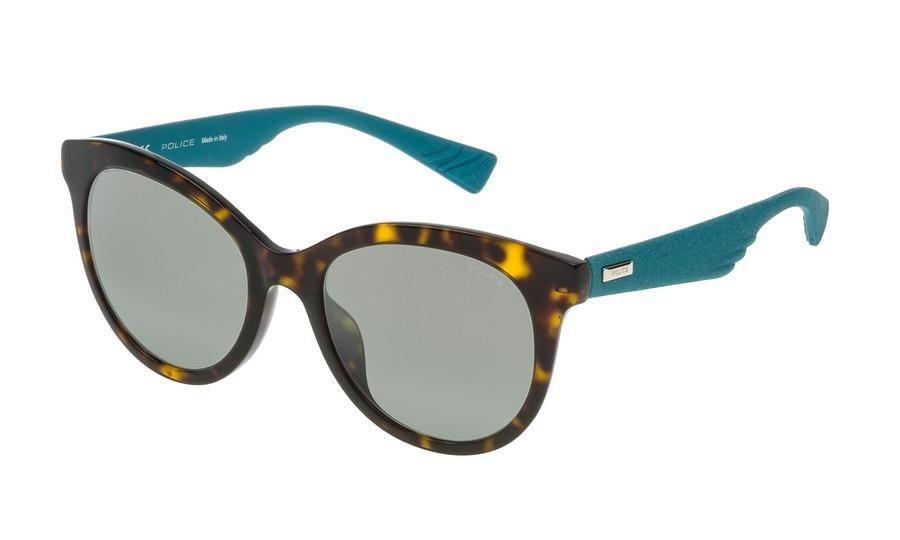 Óculos de Sol Police Feminino - SPL411 52722K