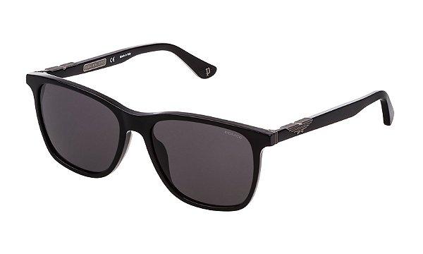 Óculos de Sol Police Masculino - SPL872 560700