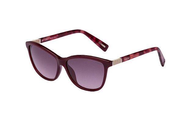 Óculos de Sol Victor Hugo - SH1691 5509Gr