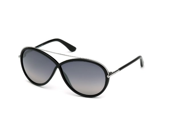 Óculos de Sol Tom Ford Feminino - FT0454 6401C