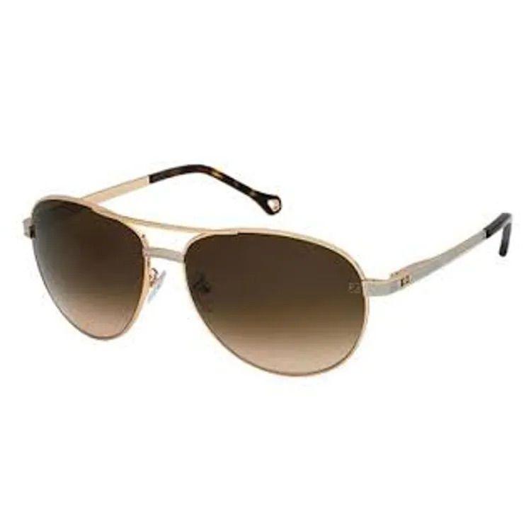 Óculos de Sol Ermenegildo Zegna Masculino - SZ3282 620377