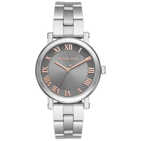 Relógio Michael Kors Feminino - Mk3559/1Cn