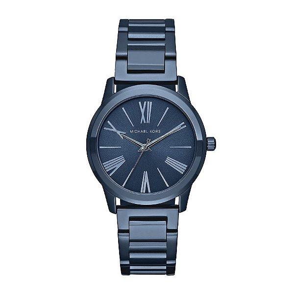 Relógio Michael Kors MK3509/4AI Feminino