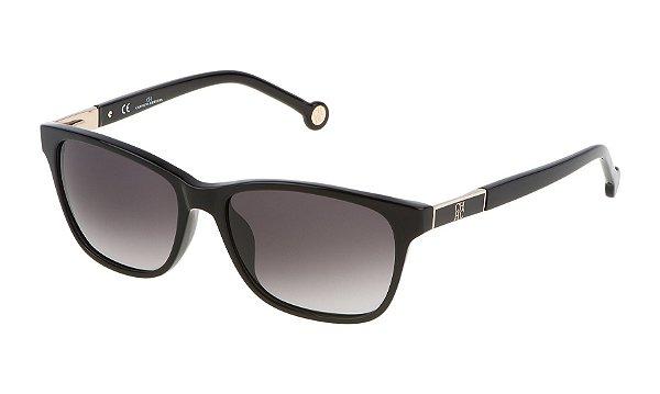 Óculos de Sol Carolina Herrera Feminino - SHE643 540700