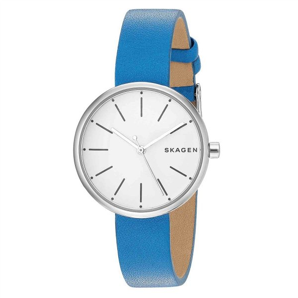 Relógio Skagen SKW2597/0KN Feminino