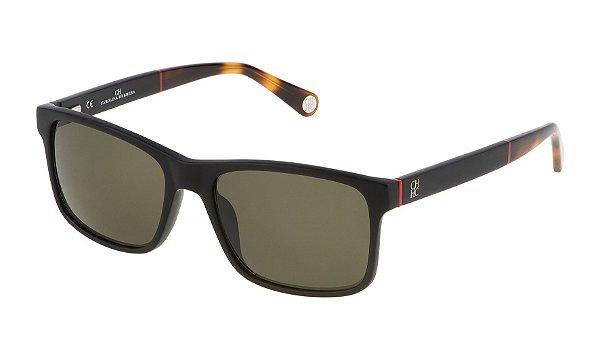 Óculos de Sol Carolina Herrera Feminino - SHE657 560703
