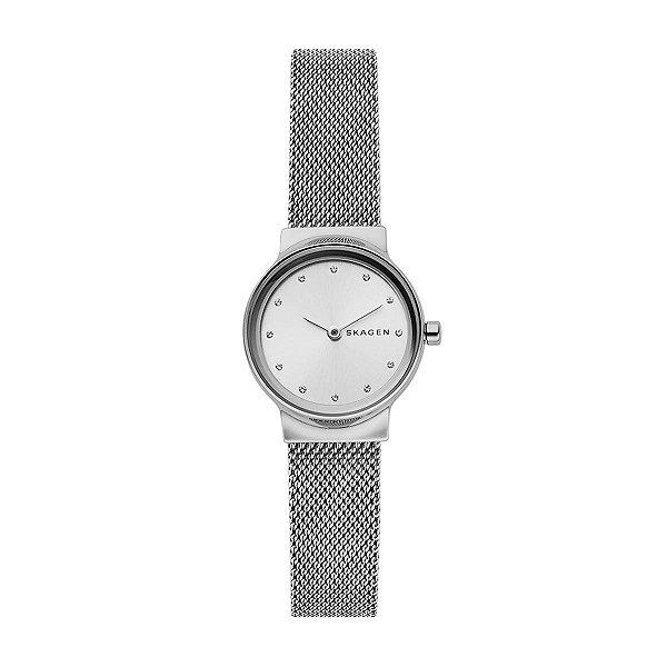 Relógio Skagen Feminino Freja - SKW2715/1KN
