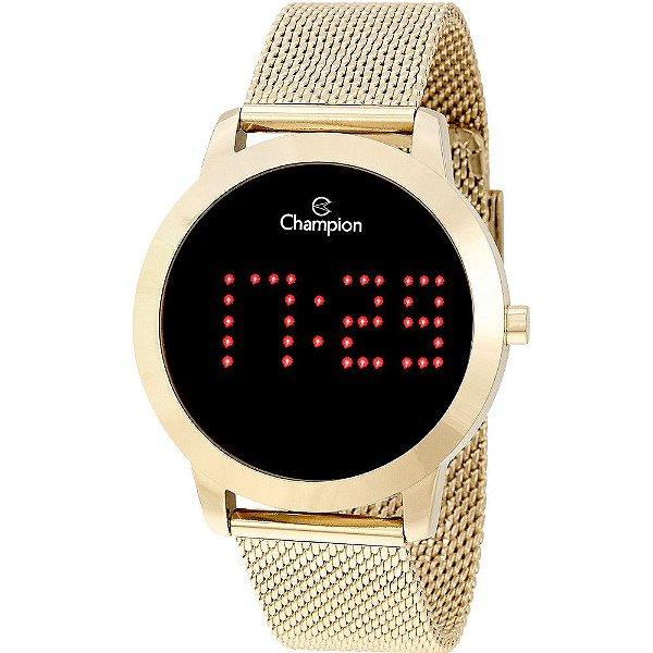 Relógio Champion Feminino Digital - CH40017V