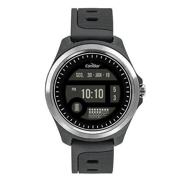Relógio Condor  - Cokw05Caa/8C