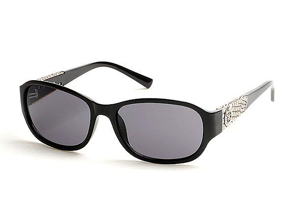 Óculos de Sol Guess Feminino - GU7425 5601A