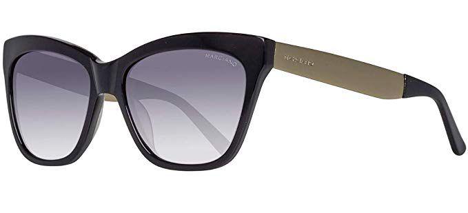Óculos de Sol Guess by Marciano - GM0733 5501B