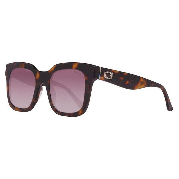 Óculos de Sol Guess Feminino - GU7478S 5052G