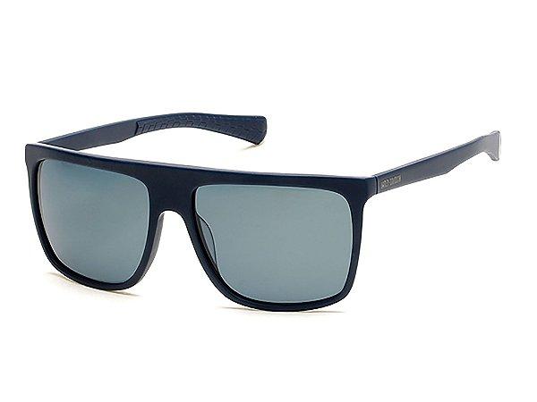 Óculos de Sol Harley Davidson Masculino - HD2025 60 91V
