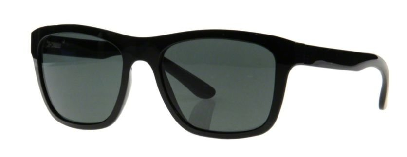 Óculos de Sol Tecnol 0Tn4005 D562 56