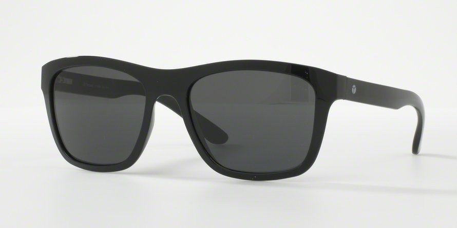 Óculos de Sol Tecnol 0Tn4005 D563 56