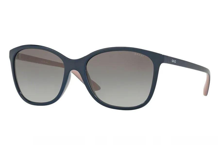 Óculos de Sol Grazi Massafera 0Gz4017 E427 56