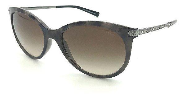 Óculos de Sol Grazi Massafera 0Gz4018B E432 57