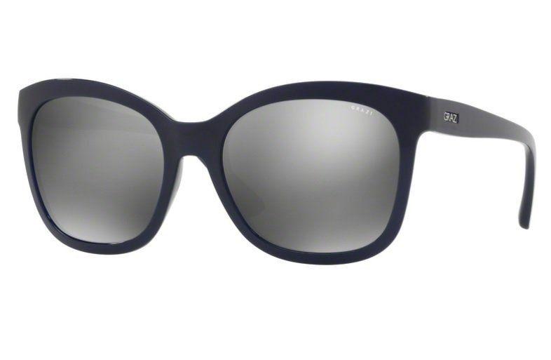 Óculos de Sol Grazi Massafera 0Gz4021 F224 56
