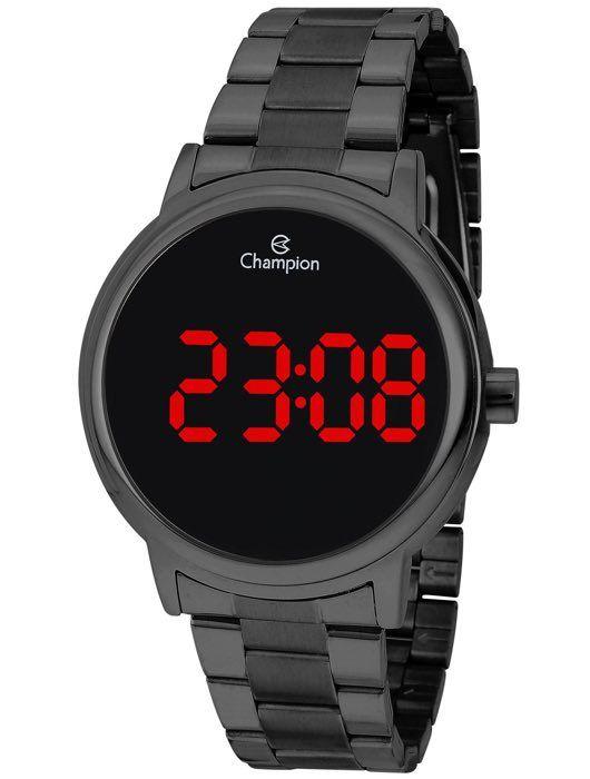Relógio Champion CH40115D Feminino