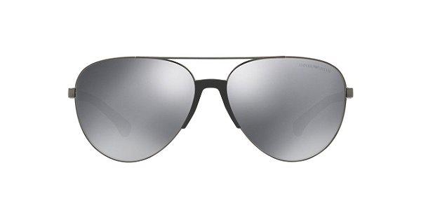 Óculos de Sol Emporio Armani Ea2059 30106G61