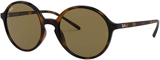 Óculos de Sol Ray-Ban Rb4304 710/7353