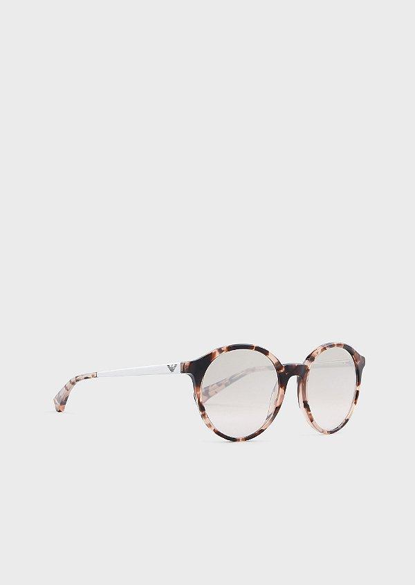 Óculos de Sol Emporio Armani Ea4134 57668Z53